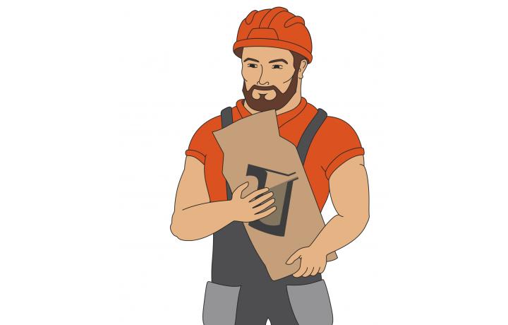 Для каких задач применять огнеупорные бетоны Allied Mineral Products
