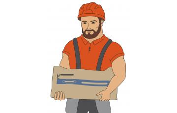Для каких задач применять огнеупорные бетоны Morgan Advanced Materials