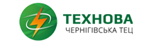 Чернігівська ТЕЦ