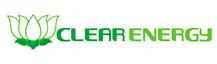 ClearEnergy