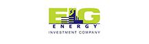 ELG ENERGY