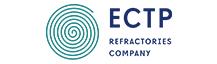 ECTP Refractories