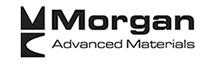 Morgan Advanced Materials