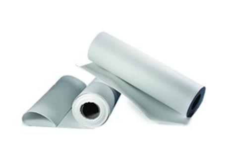 Термостойкая бумага CIP-236B 200 кг/м3
