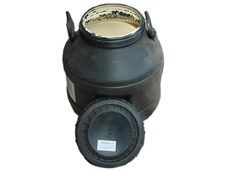 Огнеупорный клей CIP-1К-А 60 кг