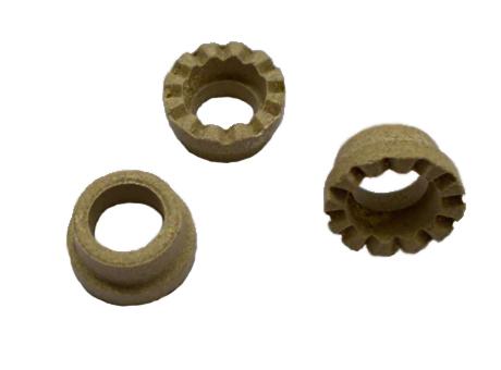 Кольцо керамическое FER 060-000 для анкера DRS д 6 мм