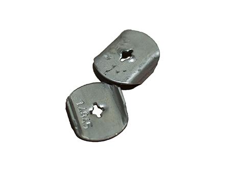 Крепёж огнеупорный LFF 040-310 (колпачок)