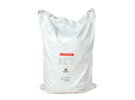 Огнеупорное одеяло (мат) LYTX–512 128 кг/м3