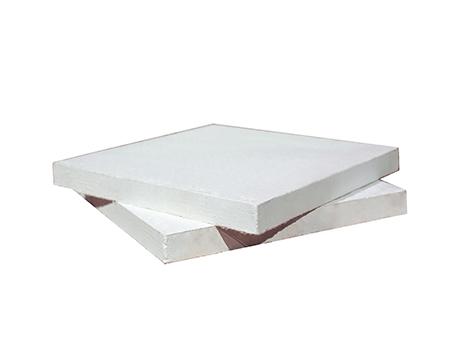 Кальций-силикатная плита CIP-250 30х500х1000 мм