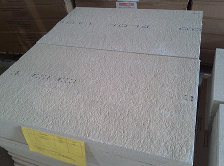 Плита из керамического волокна Superwool Plus Blok 800