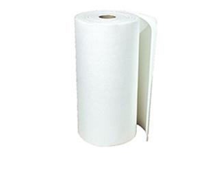 Термостойкая бумага