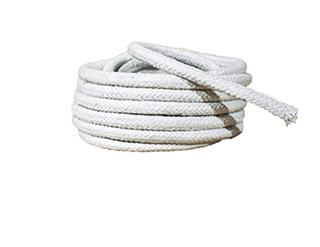 Вогнетривкий шнур